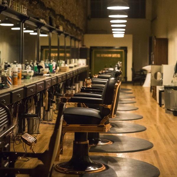 barberhop-1