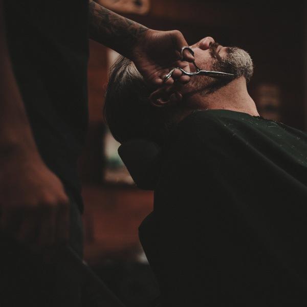 barberhop-5